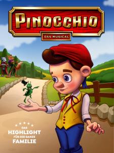 Pinocchio_Plakatmotiv_hoch